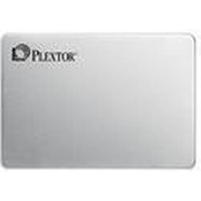Plextor S2C PX-512S2C 512GB