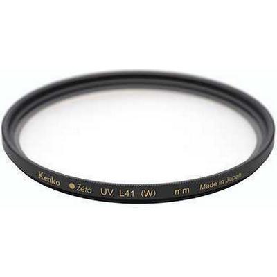 Kenko Zeta UV L41 (W) 77mm