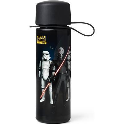 Room Copenhagen Star Wars Rebels Lunch Box Set