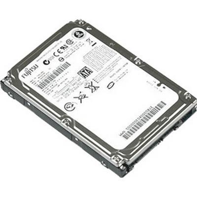 Fujitsu FTS:ETFNF4-L 4TB