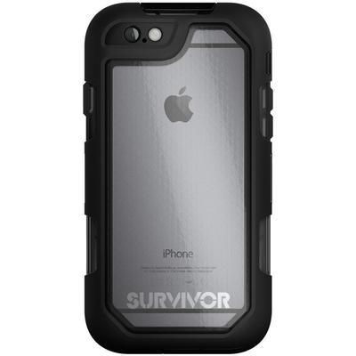 Griffin Survivor Extreme (iPhone 6 Plus/6S Plus)