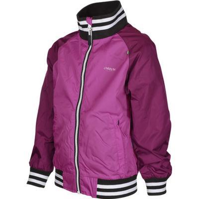 Lindberg Surte Jacket - Pink