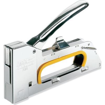 Rapid 20510450 PRO R23E Staple Gun