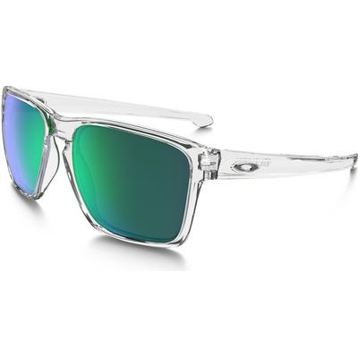 Oakley Sliver XL OO9341-02