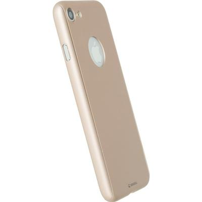 Krusell Arvika 360 Cover (iPhone 7)