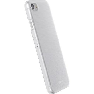 Krusell Boden Cover (iPhone 7)