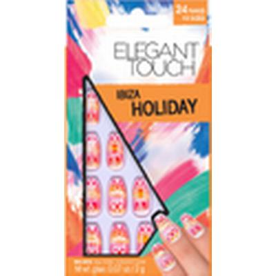 Elegant Touch Holiday Collection Ibiza 24-pack
