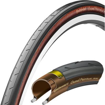 Continental Grand Prix Classic 28x25C (25-622)