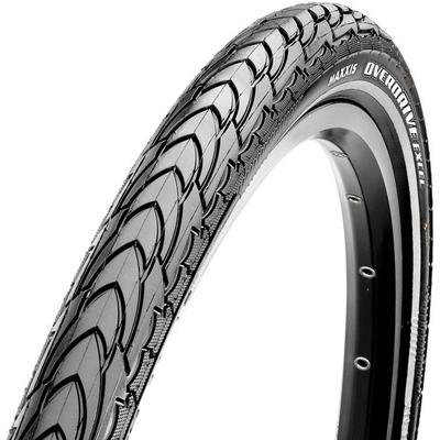 Maxxis OverDrive Excel 26x2.00 (50-559)