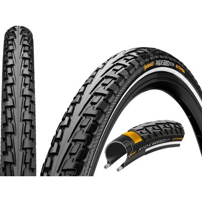 Continental Ride Tour 28x1.75 (47-622) 1651.622.47.001