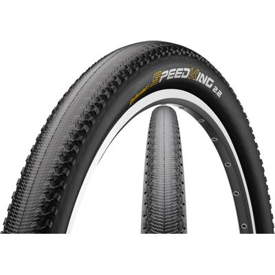 Continental Speed King RaceSport 27.5x2.2 (55-584)