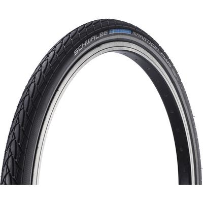 Schwalbe Marathon Plus Performance 20x1.35 (35-406)