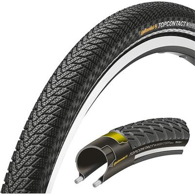Continental Top CONTACT Winter II Premium 26x1.9 (50-559)