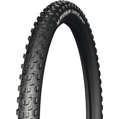 Michelin Country Grip´r 26x2.10 (54-559)
