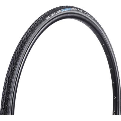 Schwalbe Marathon Plus Performance 28x1.75 (47-622)