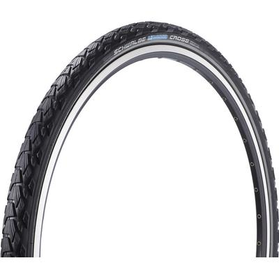 Schwalbe Marathon Cross Performance RaceGuard 28x1.50 (40-622)