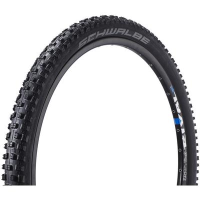 Schwalbe Nobby Nic Performance Dual 26x2.25 (57-559)