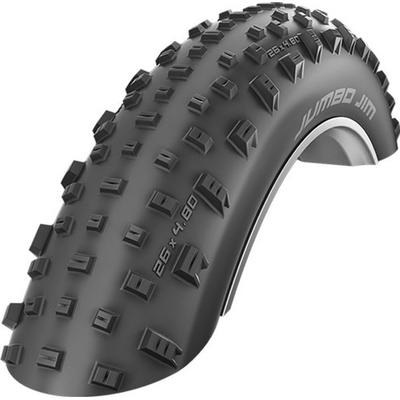 Schwalbe Jumbo Jim Evolution Line 26x4.0 (100-559)