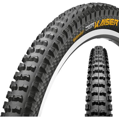 Continental Der Kaiser Projekt 2.4 ProTection Apex 27.5x2.4 (60-584)