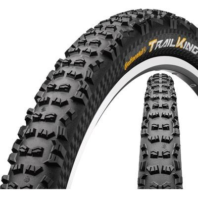 Continental Trail King Performance 29x2.4 (60-622)