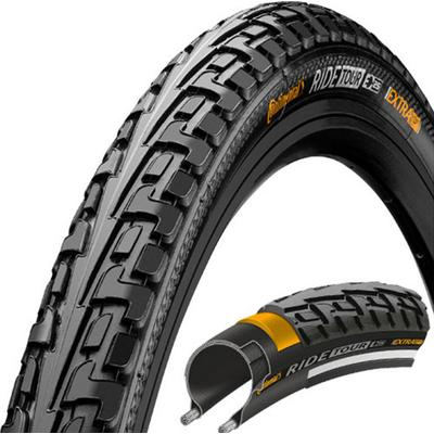 Continental Ride Tour 28x11/4x1 3/4 (32-622)