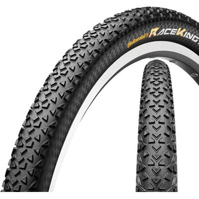 Continental Race King ProTection 26x2.2 (55-559)