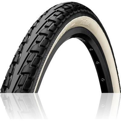 Continental Ride Tour 26x1.75 (47-559) 1651.559.47.003