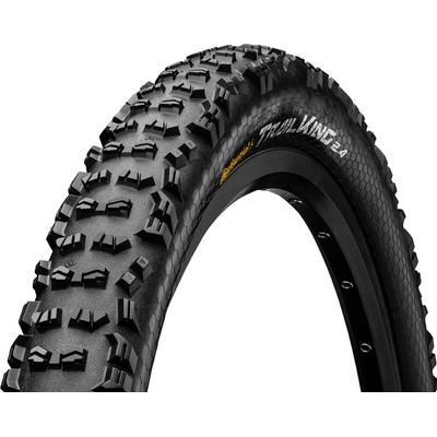 Continental Trail King 2.4 Sport Skin 27.5x2.2 (55-584)