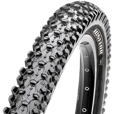 Maxxis Ignitor EXC 26x2.10 (47-559)