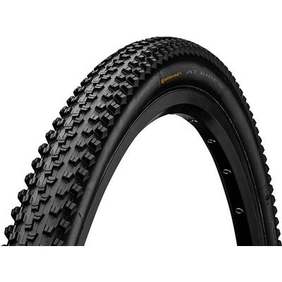 Continental AT RIDE 28x1.60 (42-622)