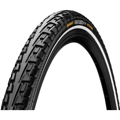 Continental Ride Tour 16x1.75 (47-305) 1651.305.47.001