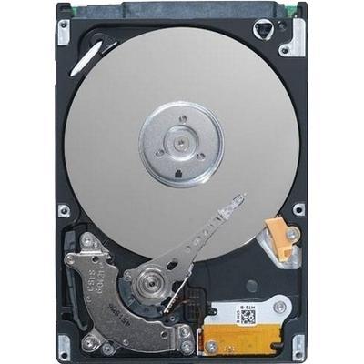 Dell 400-AJUW 300GB