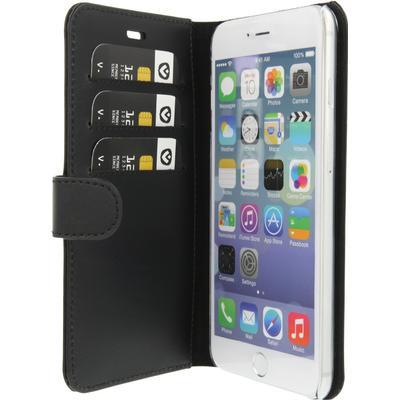 Valenta Booklet Classic Luxe Case (iPhone 6/6S Plus)