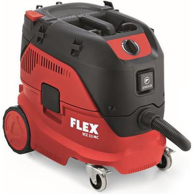 Flex VCE 33 L MC