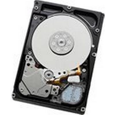 HGST Ultrastar C15K600 HUC156030CSS200 300GB
