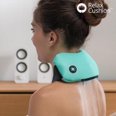 Relax Cushion Kroppsmassage Relax-A-Strap