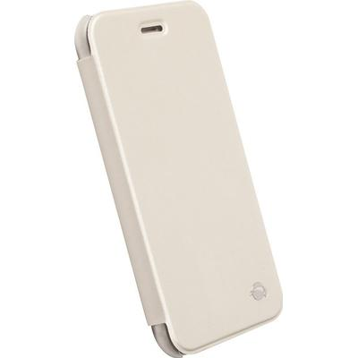 Krusell Boden Flip Cover (iPhone 6/6S)