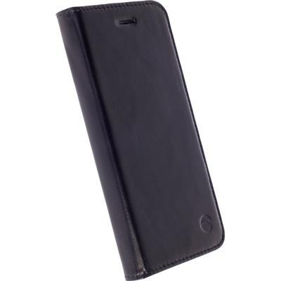 Krusell Kiruna Flip Case (iPhone 6/6S)