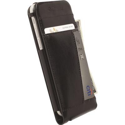 Krusell Kalmar Wallet Case (iPhone 6/6S)