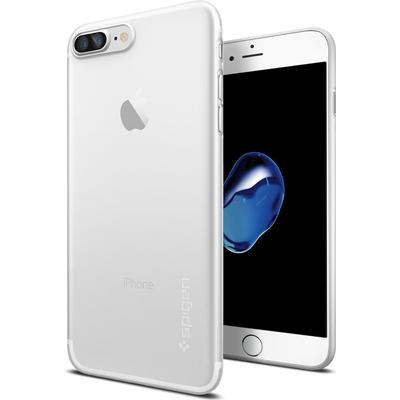 Spigen AirSkin Case (iPhone 7 Plus)