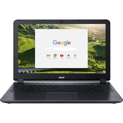 "Acer Chromebook 15 CB3-532-C1ZK (NX.GHJEK.002) 15.6"""