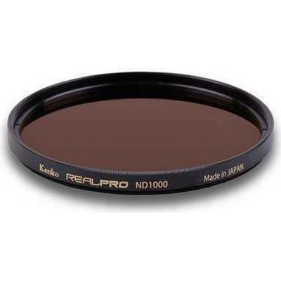 Kenko Real PRO ND1000 49mm