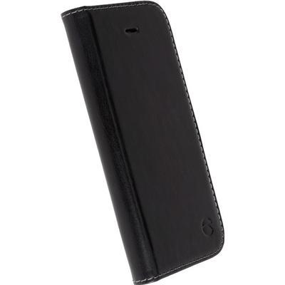 Krusell Kiruna Folio Case (iPhone 5/5S/SE)