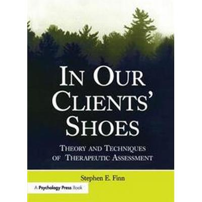 In Our Clients' Shoes (Pocket, 2015)