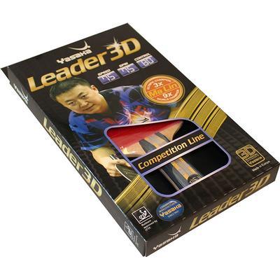 Yasaka Leader 3D