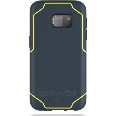 Griffin Survivor Journey Case (Galaxy S7)
