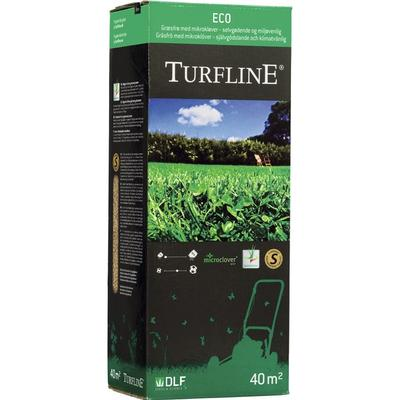 Turfline Eco 1kg