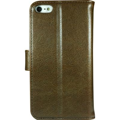 RadiCover Flipside Fashion Case (iPhone 7)