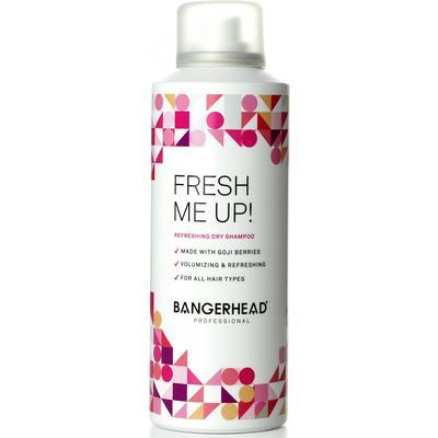 Bangerhead Fresh Me Up! 200ml