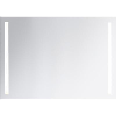 Ifö Badeværelsesspejl Option OSB 120 1200x38mm